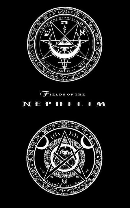 Lucifer Nephilim (Azazel / Samael) Pewter Pendant   The Luciferian ...