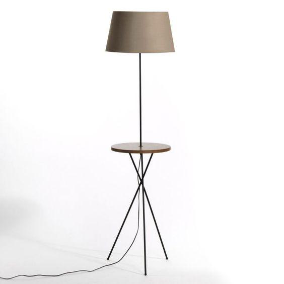 lampadaire yona