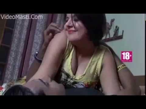Desi Couple Ne Kiya H0T Romance In Hotel