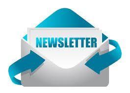 Newsletter sign up: http://eepurl.com/OcVs9