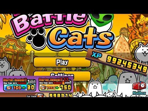 Pin By Elman 705 On Cat Hacks Cat Hacks Cat Empire Free Cats