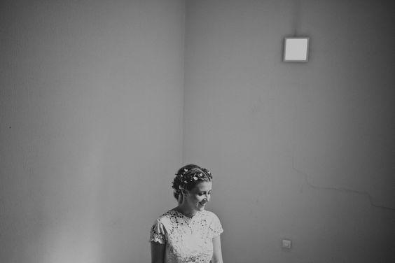 fotografo de bodas - Cherubina - serafin castillo - wedding dress - couple - pareja - amor - love - style - wedding - boda - novia - bride - dress - vestido de novia - Sevilla - españa - spain - Boda rústica - vestido de novia- getting ready