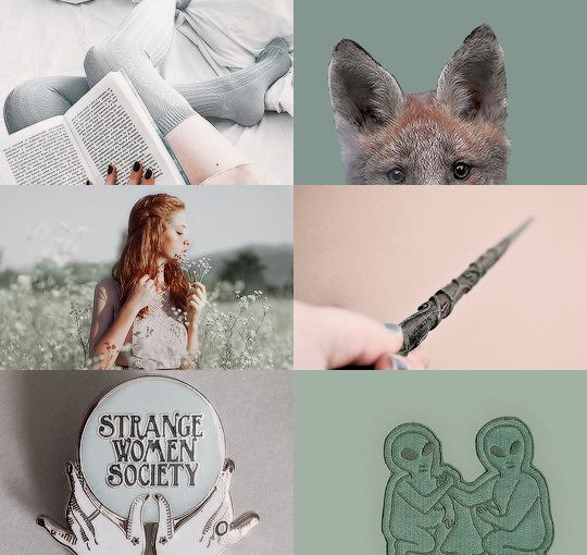 Harry Potter the Next Generation (14/16): Lucy Ginevra Weasley • March, 27th 2012 • Ravenclaw 2/2