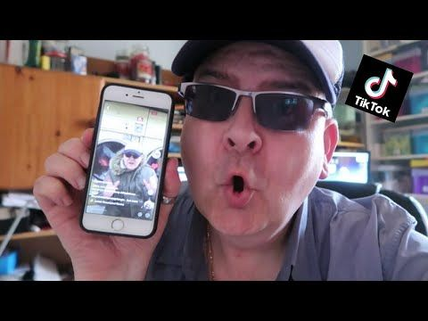 How To Go Viral On Tiktok Using These 3 Tips Viral To Go Mens Sunglasses
