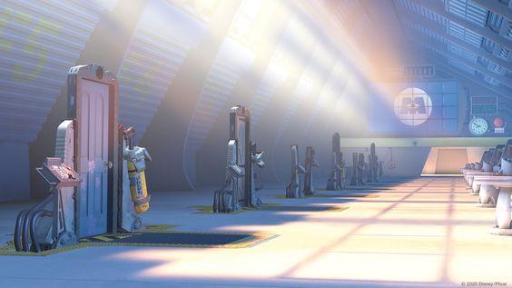 Pin On Pixar Animated Universe