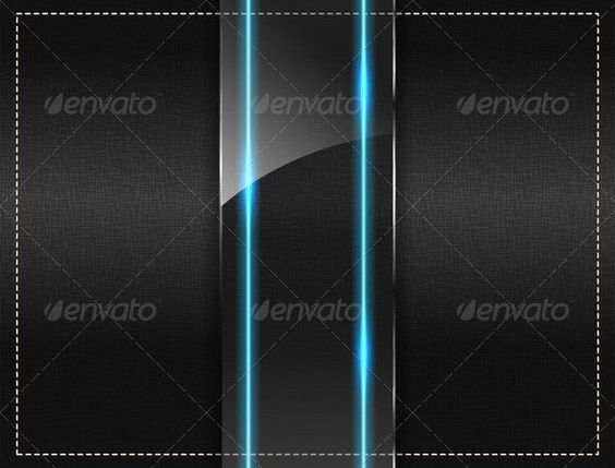 Textile background with a glass panel ... background, black, cars, composition, concept, conceptual, construction, copyspace, design, fabric, fiber, fibre, frame, glass, glossy, gray, illustrated, illustration, light, luxury, macro, material, metallic, modern, mold, neon, panel, panels, reflection, seamless, shape, shiny, strength, strong, symbol, technology, textil, textile, texture, textured, translucent, transparent, trendy, vector, wall, wallpaper, web, webbing
