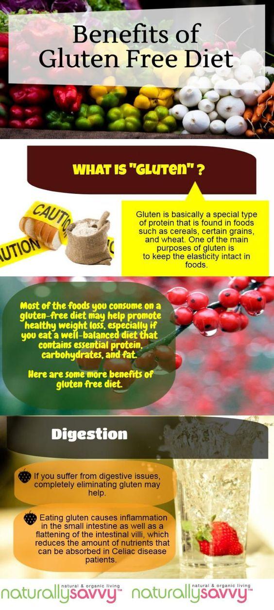 http://onegr.pl/1p788Oa #glutenfree #vegan