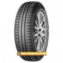 Der Sommer kommt schneller als man denkt. Jetzt schon die passenden Reifen sichern!