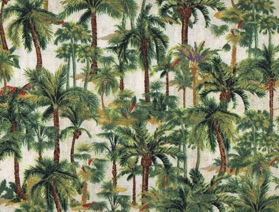 Desert+Palms,+Wild+Palms+by+Wilmington+Prints+at+Creative+Quilt+Kits  Use Code- PINTEREST10 to receive 10% off your order at check out!!