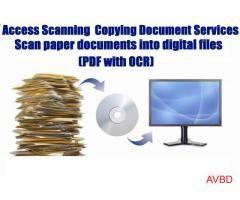 http://avbestdeals.com/local-services/other-services/document-scanning/178