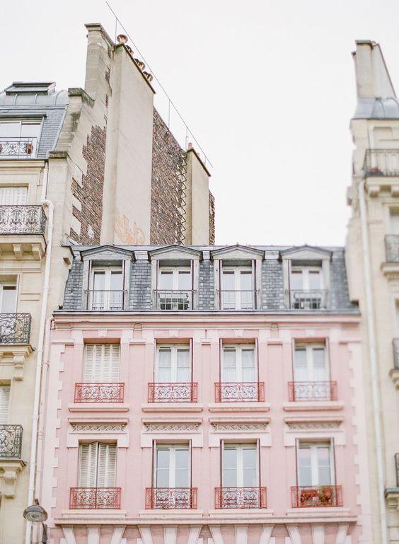 travel #adventure #inspo #paris