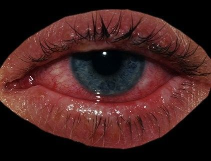 Crying Eyes Meme Png Crying Eyes Eyes Meme Aesthetic Eyes