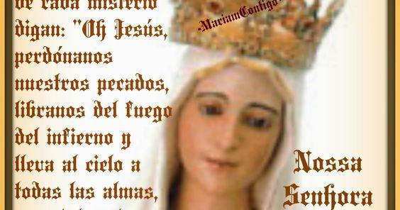 """""""SUB TUUM PRAESIDIUM"""" Sub tuum praesidium confugimus, Sancta Dei Genitrix. Nostras deprecationes ne des - See more at: http://mariamcontigo.blogspot.com/2016/05/pps-la-oracion-mas-antigua-la-virgen.html#sthash.CQilNcQG.dpuf"""