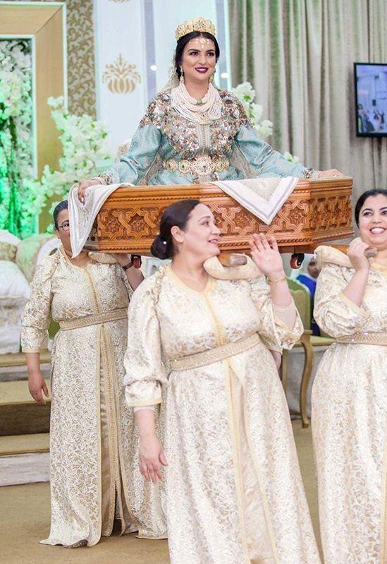 Moroccan Bride Moroccan Caftan Moroccan Wedding Mashaa Allah Moroccan Beauty Moroccan Bride Pakistani Bridal Wear Pakistani Bridal