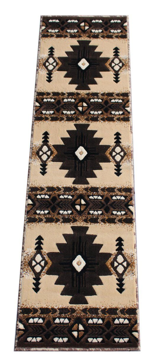 South West Runner Rug 2 Ft X 7 Ft Berber Design C318 You Can Get Additional Details At The Image Link This Is An Affiliate Link Rug Runner Rugs Berber