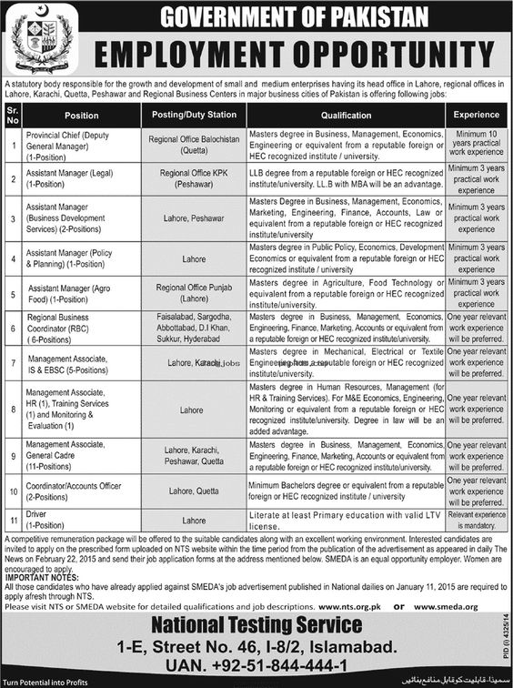 Radiologist, Dermatologist, ENT Surgeon Jobs in Saudi Arabia   - branch manager job description