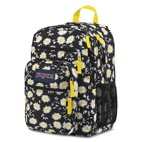 JanSport Big Student Backpack () | Jansport Big Student Backpack ...