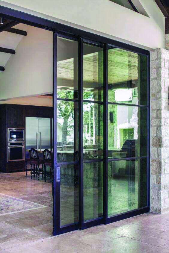 Moving Door Styles For Bedroom Homes Tre Desain Rumah Dekorasi Rumah Interior Rumah
