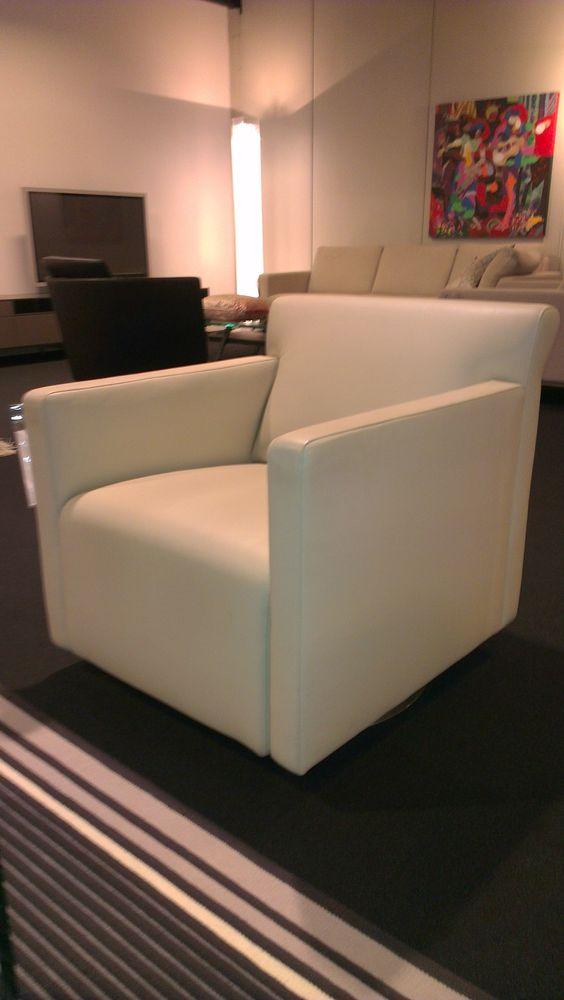 cor meubels bij meijer wonen in zwolle http www. Black Bedroom Furniture Sets. Home Design Ideas