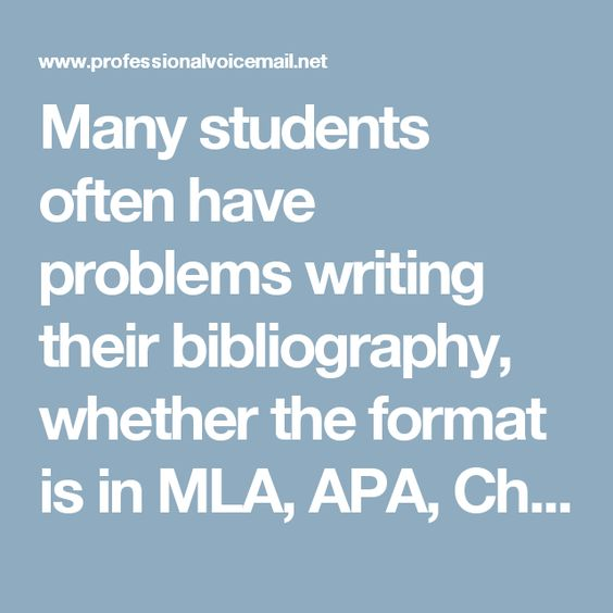 what is the formula for writing a thesis statement