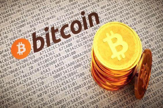 La Borsa di Chicago lancia i future del bitcoin. La criptovaluta vola a 6.400 dollari