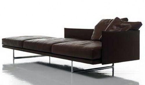 Cool Modern Sofa Designs