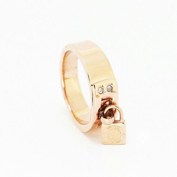 Anillos / Rings / Anéis  #SteelJewel #JoyasEnAcero #JóiasEnAço