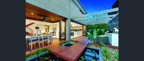 24 Everholme Drive Truganina Vic 3029 - House for Sale #122871062 - realestate.com.au
