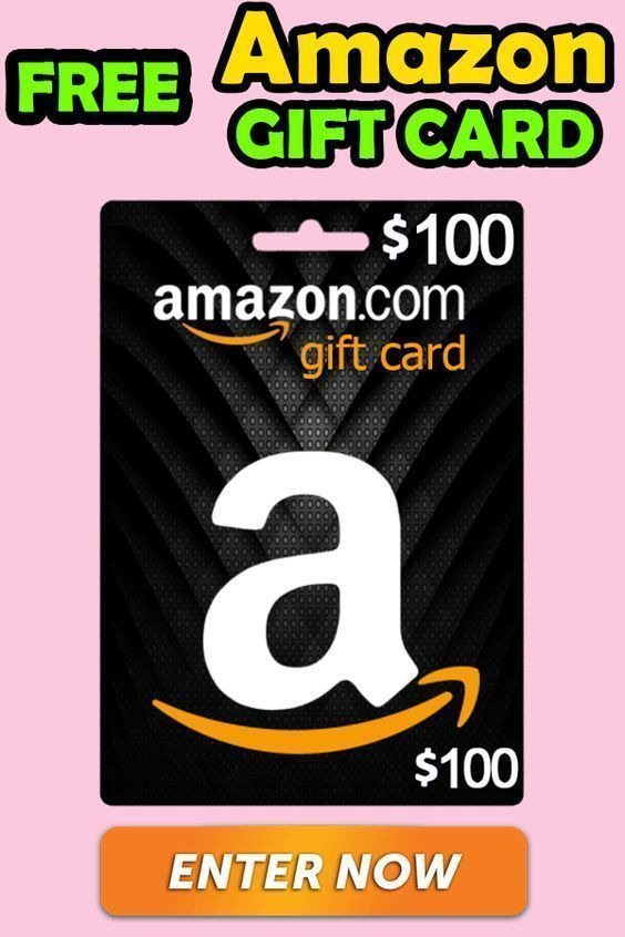 Holen Sie Sich Eine Amazon Geschenkkarte Im Wert Von 100 Us Dollar Holen Sie Sich Eine Amazo Amazon Gift Card Free Free Gift Card Generator Digital Gift Card