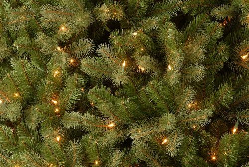 Top 10 Best Artificial Christmas Trees For Sale In 2020 Douglas Fir Christmas Tree Christmas Tree Sale Best Artificial Christmas Trees