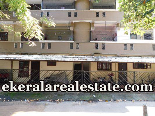 900 Sqft Apartment Sale At Karamana Kalady Trivandrum Karamana Real Estate Kerala Real Estate Garage Doors Home