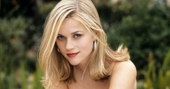 The 39 Hottest Reese Witherspoon Photos