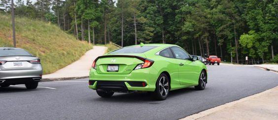 http://www.car-revs-daily.com/2016/06/08/drive-review-2016-honda-civic-coupe-ben-lewis/