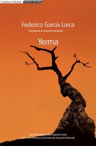 Goodreads Book Worth Reading Federico Garcia Lorca I Love Books