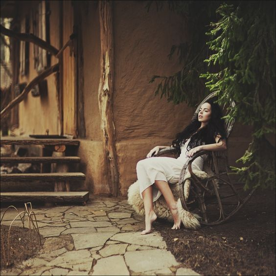 Untitled by aleksandra aleksandra on 500px