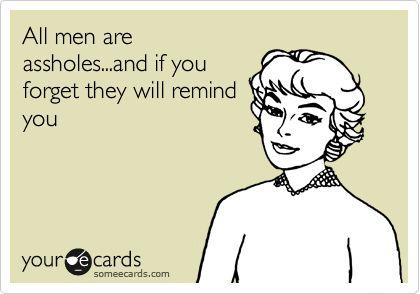 hahaha true.