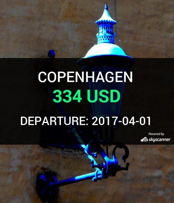 Flight from Minnepolis to Copenhagen by Icelandair #travel #ticket #flight #deals   BOOK NOW >>>