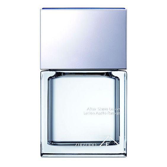 Evitez que la peau ne tire d'avantage en hiver! Utilisez la lotion après-rasage de la marque japonaise Shiseido!  http://www.mencorner.com/p-zen-for-men-lotion-apres-rasage-lissante-et-hydratante-shiseido-men-13513-19.html