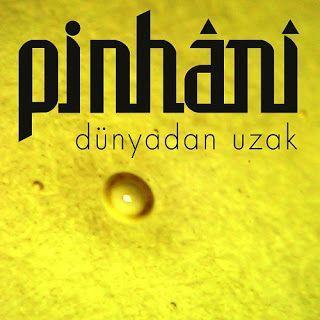 Full Album Indir 2020 Pinhani Dunyadan Uzak 2020 Full Album Indir Sarkilar Sarki Sozleri Yeni Muzik