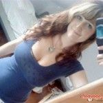 cleavage pics: Hot Girls, Girls Leenks, Busty Women, Beautiful Women, Sexy Girls, Busty Selfies Girls, Breast Selfies, Overdeveloped Girls