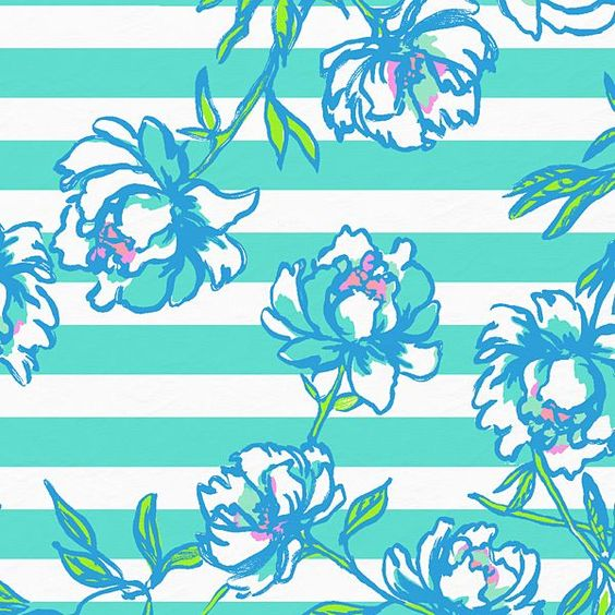 Line Art Quizlet : Lilly pulitzer spring tossing the line shop now