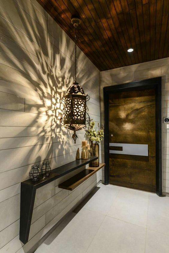40 Best Interior Furniture Decorating Ideas Decor Units In 2020 Home Entrance Decor Foyer Design Hall Decor