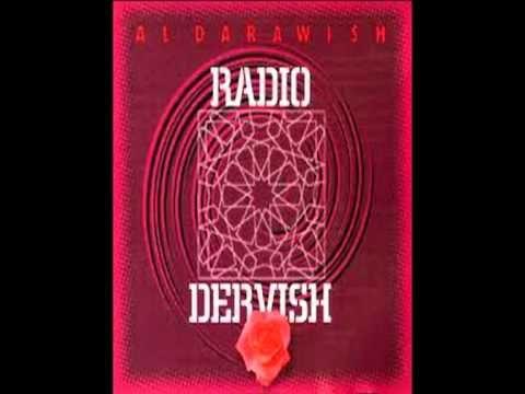 Al Darawish - Rosa di Turi