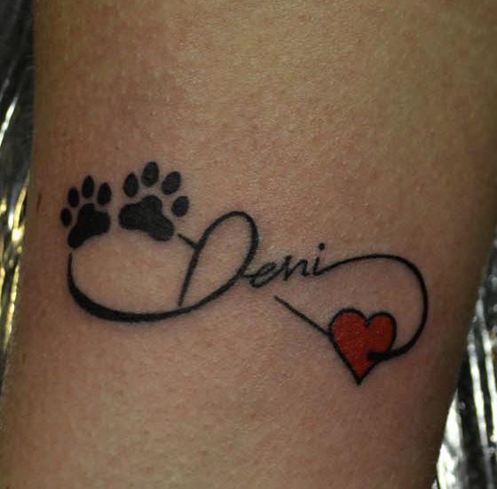 Tetoválás képek intim Intim plasztika,