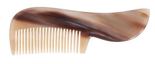 Horn Combs Best Brushes Beauty Shoot Horns