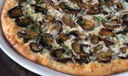 California pizza kitchen, California pizza and Pizza kitchen on ...