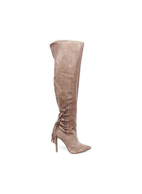 Women's Boots   Steve Madden Boots for Women   Free Shipping