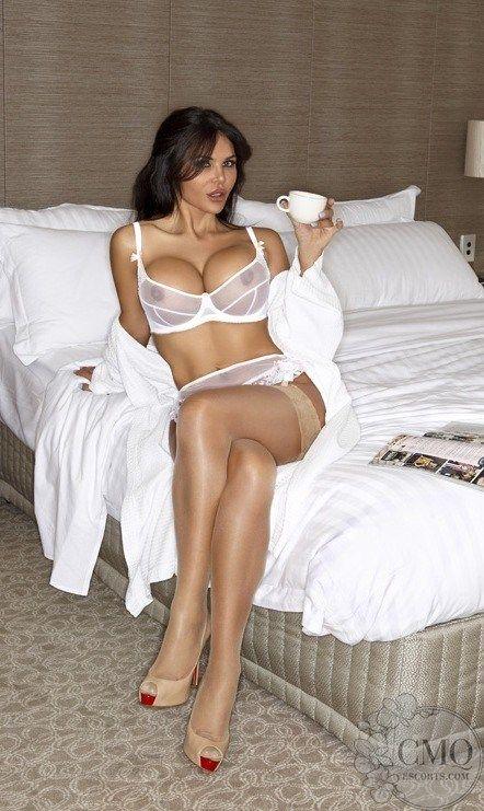 cafe-sexy_527-1