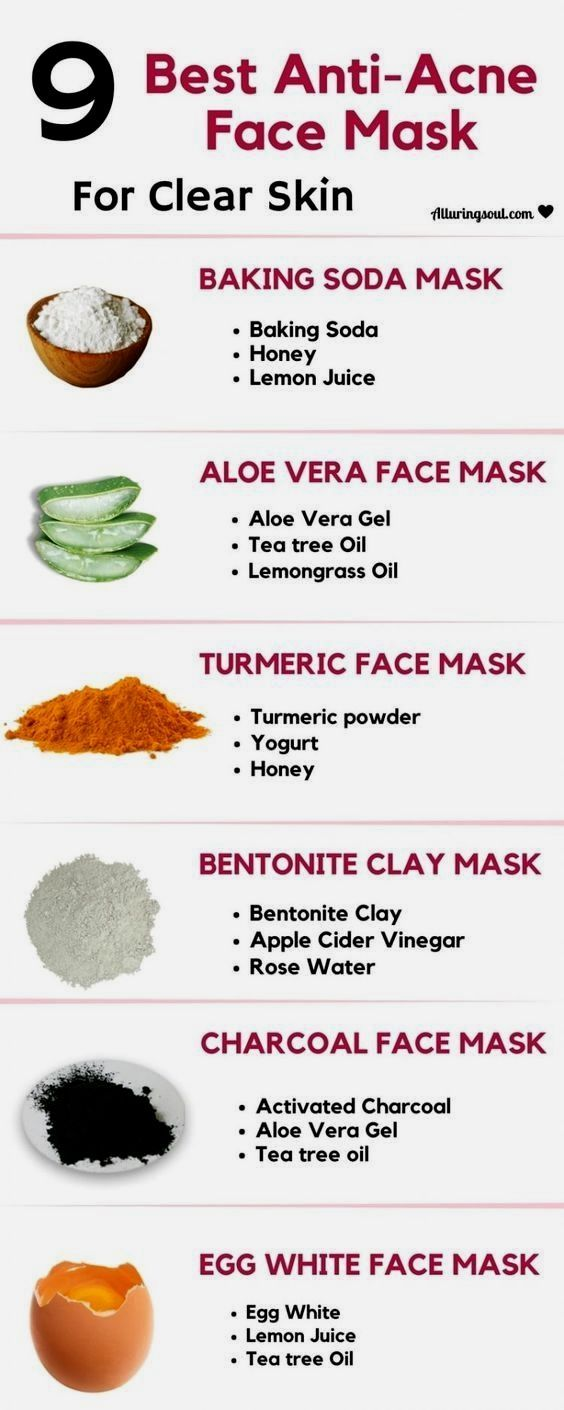 honey nose and mouth mask before and after #remedies #over