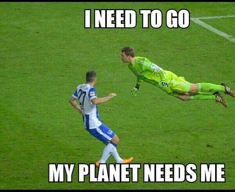 Soccer Humor Memes Sports Humor In 2020 Funny Soccer Memes Funny Football Memes Funny Sports Memes